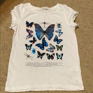 Other - Little Girl T-Shirt Bundle